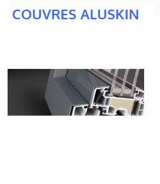 akcesor3