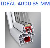 ideal4000a