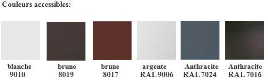 kolory1parapfrancuskie