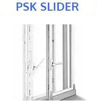 psk11111